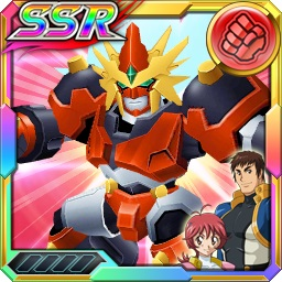 /theme/dengekionline/srw-x/images/uniticon/16770016