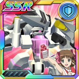 /theme/dengekionline/srw-x/images/uniticon/16800015