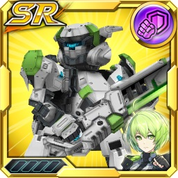 /theme/dengekionline/srw-x/images/uniticon/17100054