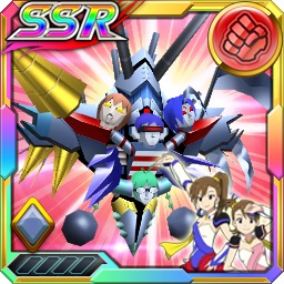 /theme/dengekionline/srw-x/images/uniticon/17200035