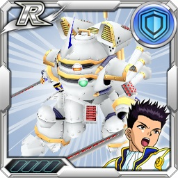 /theme/dengekionline/srw-x/images/uniticon/17300013