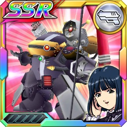 /theme/dengekionline/srw-x/images/uniticon/17320055