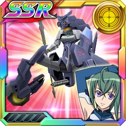 /theme/dengekionline/srw-x/images/uniticon/17600025