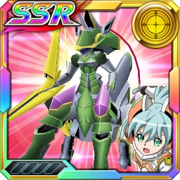 /theme/dengekionline/srw-x/images/uniticon/17600075