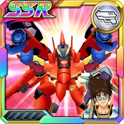 /theme/dengekionline/srw-x/images/uniticon/17680015