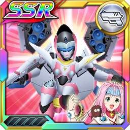 /theme/dengekionline/srw-x/images/uniticon/17680025
