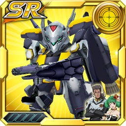 /theme/dengekionline/srw-x/images/uniticon/17690024