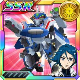 /theme/dengekionline/srw-x/images/uniticon/17700015