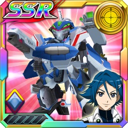 /theme/dengekionline/srw-x/images/uniticon/17700017