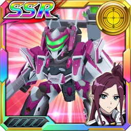 /theme/dengekionline/srw-x/images/uniticon/17700025