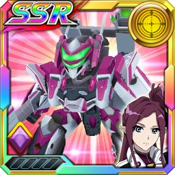 /theme/dengekionline/srw-x/images/uniticon/17700027