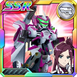 /theme/dengekionline/srw-x/images/uniticon/17700035
