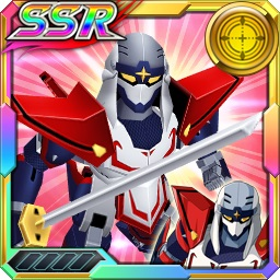 /theme/dengekionline/srw-x/images/uniticon/17860015