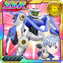 /theme/dengekionline/srw-x/images/uniticon/17900025