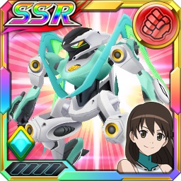 /theme/dengekionline/srw-x/images/uniticon/17900045