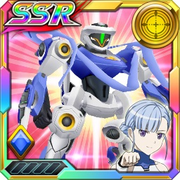 /theme/dengekionline/srw-x/images/uniticon/17900055
