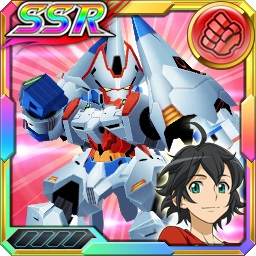 /theme/dengekionline/srw-x/images/uniticon/18000015