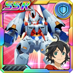 /theme/dengekionline/srw-x/images/uniticon/18000045