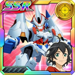 /theme/dengekionline/srw-x/images/uniticon/18000075