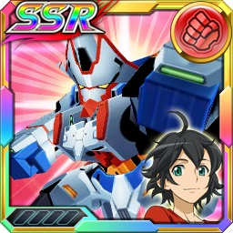 /theme/dengekionline/srw-x/images/uniticon/18000095