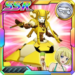 /theme/dengekionline/srw-x/images/uniticon/18000105
