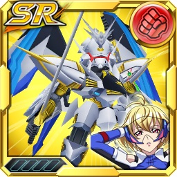 /theme/dengekionline/srw-x/images/uniticon/18100014