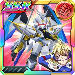 /theme/dengekionline/srw-x/images/uniticon/18100015