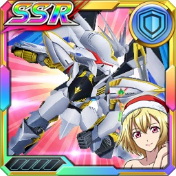 /theme/dengekionline/srw-x/images/uniticon/18100055