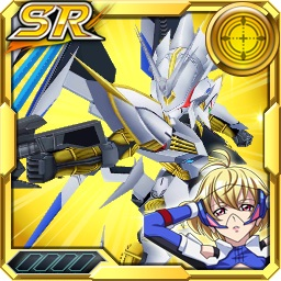 /theme/dengekionline/srw-x/images/uniticon/18100064