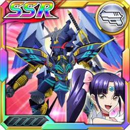 /theme/dengekionline/srw-x/images/uniticon/18100095