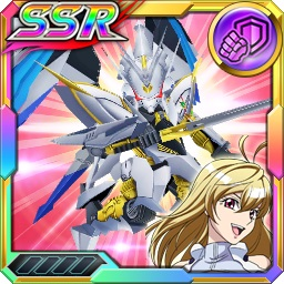 /theme/dengekionline/srw-x/images/uniticon/18100136