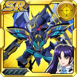 /theme/dengekionline/srw-x/images/uniticon/18100154
