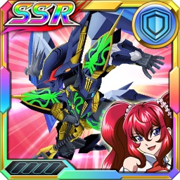 /theme/dengekionline/srw-x/images/uniticon/18100165