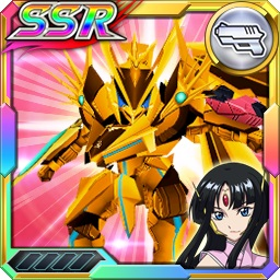 /theme/dengekionline/srw-x/images/uniticon/18100216