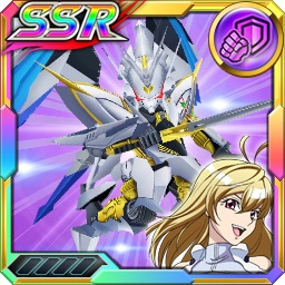 /theme/dengekionline/srw-x/images/uniticon/18108136