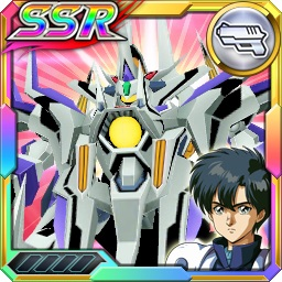 /theme/dengekionline/srw-x/images/uniticon/18260015