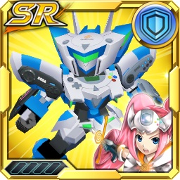 /theme/dengekionline/srw-x/images/uniticon/18400014