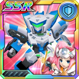 /theme/dengekionline/srw-x/images/uniticon/18400015