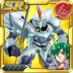 /theme/dengekionline/srw-x/images/uniticon/18500044