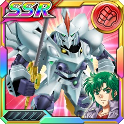 /theme/dengekionline/srw-x/images/uniticon/18500045