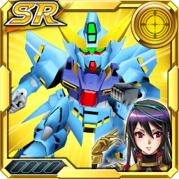 /theme/dengekionline/srw-x/images/uniticon/18500074