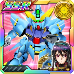 /theme/dengekionline/srw-x/images/uniticon/18500075