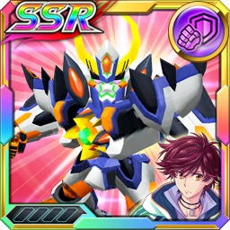 /theme/dengekionline/srw-x/images/uniticon/18500085