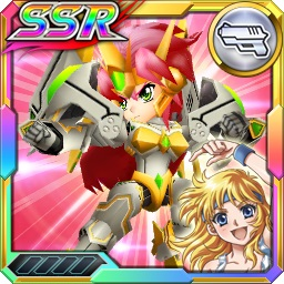 /theme/dengekionline/srw-x/images/uniticon/18500095