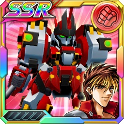 /theme/dengekionline/srw-x/images/uniticon/18500115