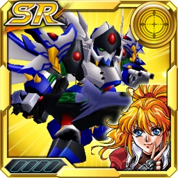 /theme/dengekionline/srw-x/images/uniticon/18500134