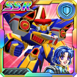 /theme/dengekionline/srw-x/images/uniticon/18500145