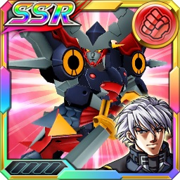 /theme/dengekionline/srw-x/images/uniticon/18500166
