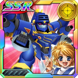 /theme/dengekionline/srw-x/images/uniticon/18500185
