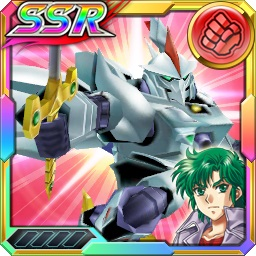 /theme/dengekionline/srw-x/images/uniticon/18500206